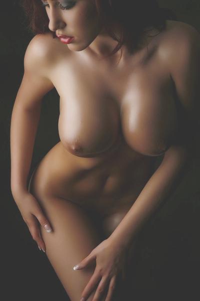 beautiful young lady – красивая девушка